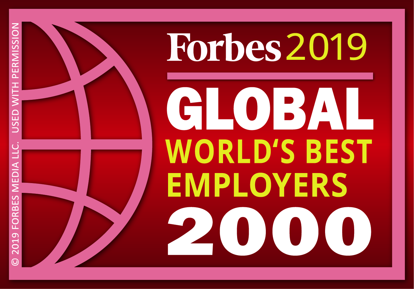 Waters Global Forbes Global2000 Waters Siegel